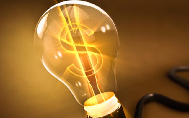 Energia mais cara:Taxa extra na conta de luz deve atingir em outubro valor mais alto já registrado