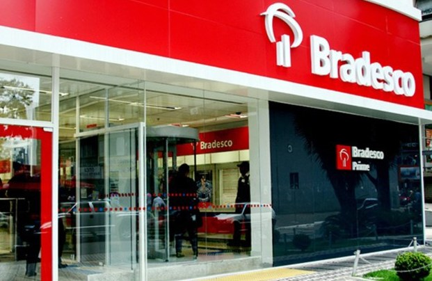 Governo e Bradesco disponibilizam link para servidor escolher agência da conta-salário