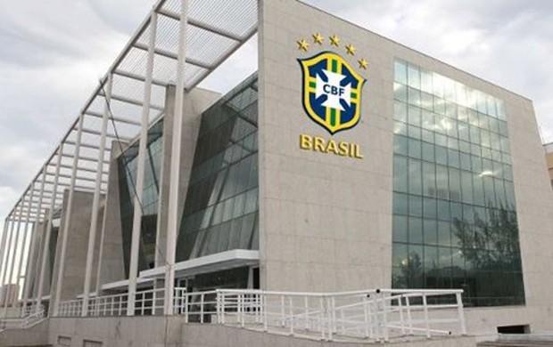 CBF divulga tabela do Nordestão com jogos durante a Copa do Mundo