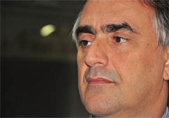 Luciano Cartaxo foi atropelado pelos egos inflados da oposição