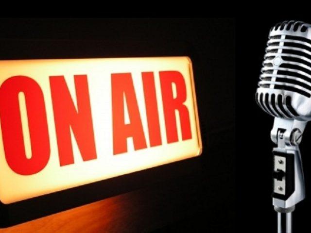 Blog do Dércio integra-se à rede TOTAL e passa a dispor de conteúdos, Rádio e TV Web