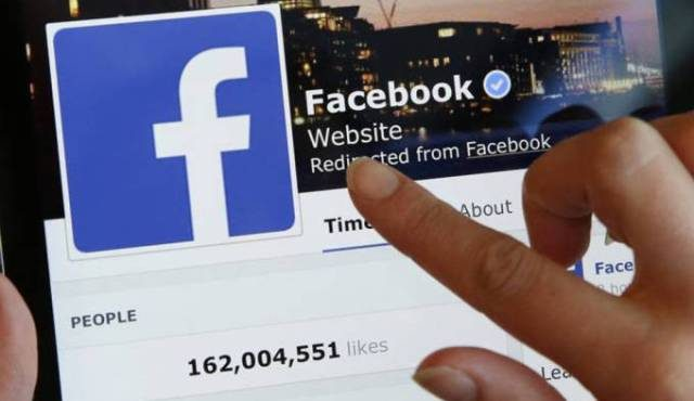 Facebook coletou histórico e SMS de celulares Android, diz site