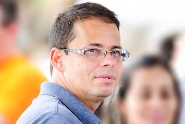 Vereadores de Bayeux devem cassar mandato de Luiz Antônio na próxima quarta-feira