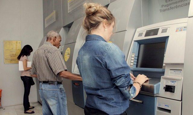 Em Patos, Procon orienta agências bancárias a prestarem serviços regulares durante o feriado da Semana Santa