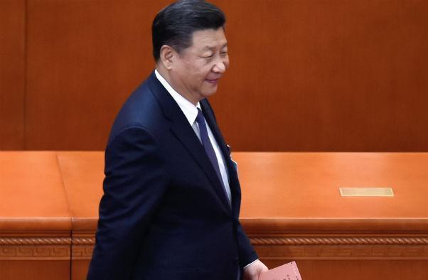 China vai taxar 128 produtos americanos, diz agência