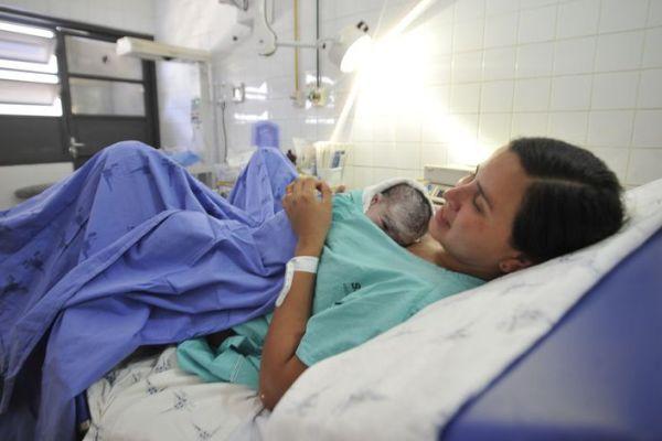 Ibope: só 19% dos brasileiros pretendem ter filhos nos próximos 2 anos