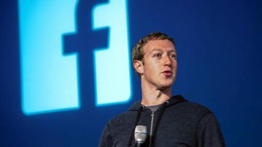 Facebook admite que coleta dados de quem não tem conta na plataforma