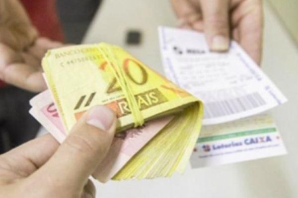 """Operação entre policias da PB e PE prende dupla acusada de aplicar golpe do """"Bilhete Premiado"""""""