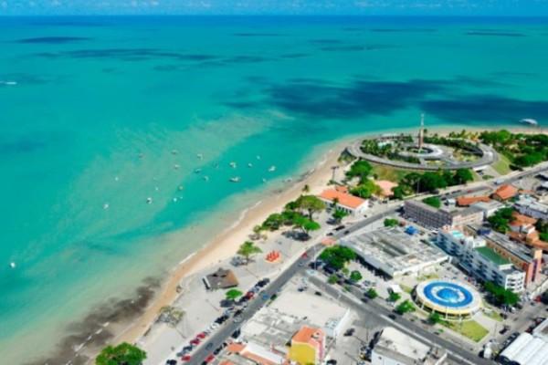 Destino Paraíba será divulgado nas principais operadoras de turismo de São Paulo