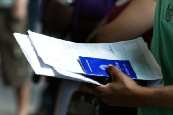 Nova fraude no seguro-desemprego rouba benefício de trabalhadores