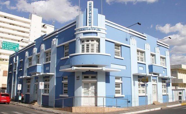 Anunciado concurso da Prefeitura de Patos com 294 vagas de emprego