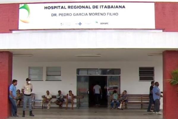 Mãe é presa suspeita de cegar três filhos para receber benefícios do INSS
