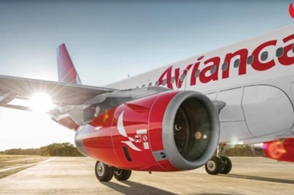 Tribunal de Justiça da PB condena Avianca a pagar indenização por extravio de bagagem