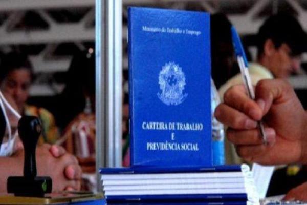 Sine-PB oferece mais de 200 vagas de emprego nesta semana