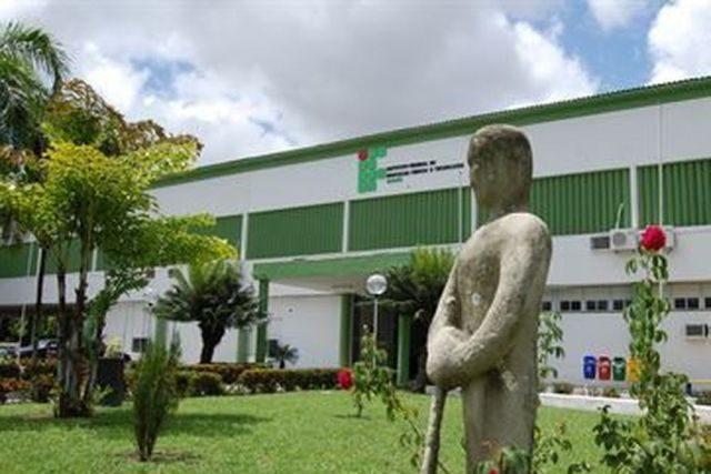 IFPB abre 700 vagas em quatro cursos de Especialização a distância