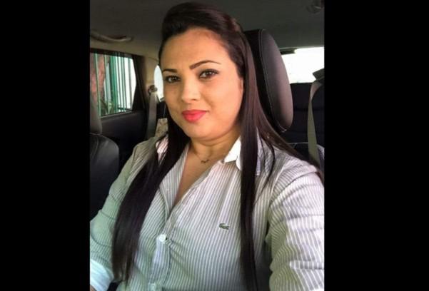 Ex-candidata a vereadora de Santa Helena/PB é assassinada em São Paulo; marido é o principal suspeito