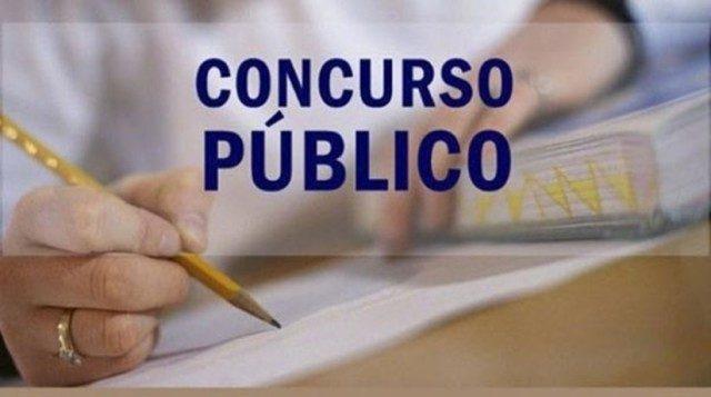 Prefeitura paraibana inscreve para concurso público com 220 vagas e salários de até R$ 4 mil
