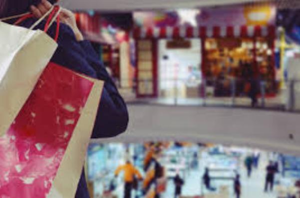Procon-JP dá orientações sobre como realizar uma compra segura no Natal