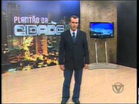 Ex-apresentador da TV Tambaú, Alexandre Coronago morre vítima de infarto