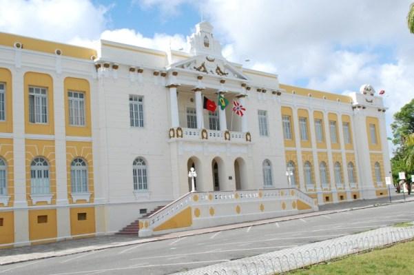 Poder Judiciário entra em recesso nesta quinta-feira