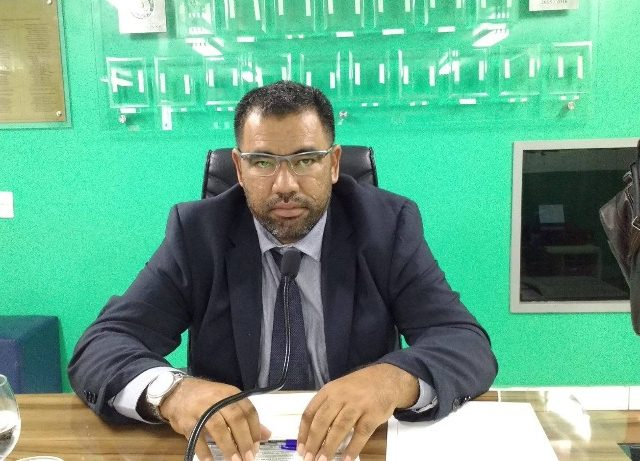 Em Bayeux, MP intima Noquinha e vereadores para explicação sobre cassação de Luiz Antônio