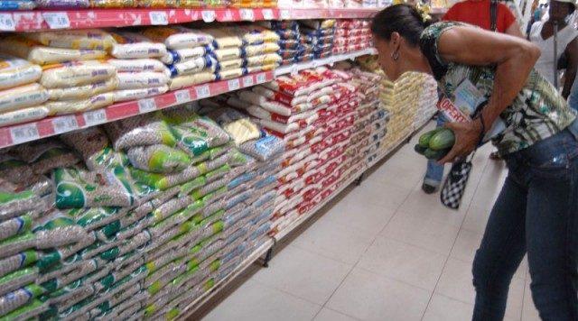 Ipea vê inflação em dobro para classe de baixa renda
