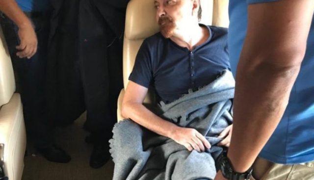 Escala no Brasil foi evitada para garantir prisão perpétua de Battisti, diz ministro italiano