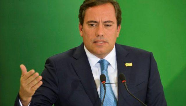 Classe média terá de pagar juro mais alto por crédito imobiliário na Caixa, diz presidente do banco