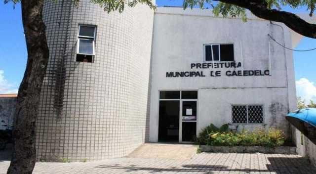 Em Cabedelo, quatro candidatos estão na disputa pela prefeitura