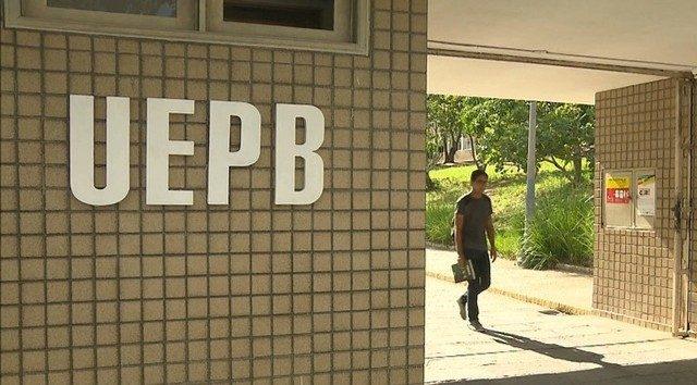 UEPB abre inscrição para transferência de alunos de outras instituições