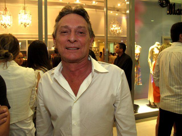 Dono do Manaíra Shopping, Roberto Santiago, é condenado a pagar mais de R$ 1,2 milhão por danos ambientais