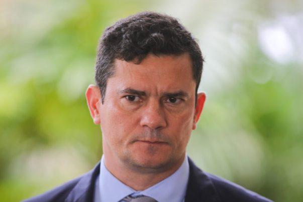 Câmara impõe condições para votar pacote de Moro