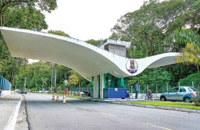 MEC repassa R$ 4,73 milhões às instituições federais de ensino da Paraíba