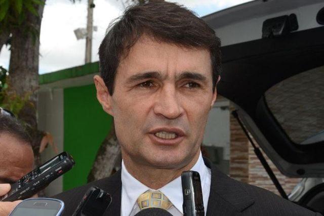 Romero Rodrigues continua atrasando salários dos profissionais do Samu; categoria emite nota contra a PMCG