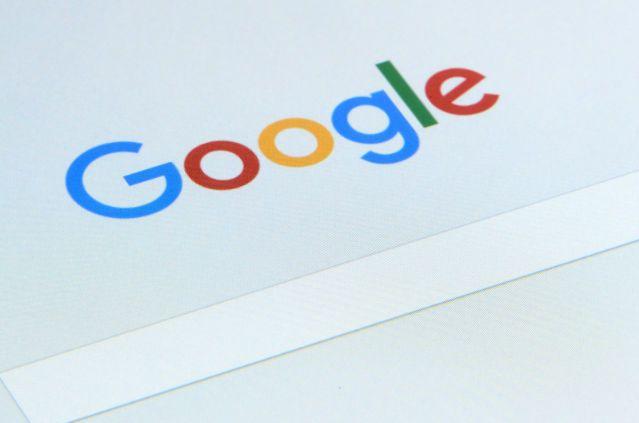 Google afirma ter derrubado 2,3 bilhões de 'anúncios ruins' em 2018