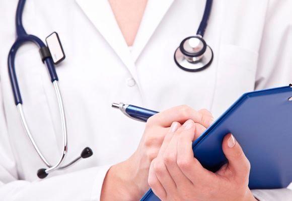 Agência Nacional de Saúde proíbe venda de 46 planos de saúde de 13 operadoras