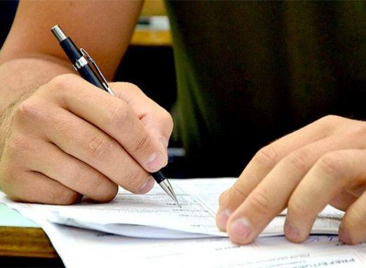 Na Paraíba, processo seletivo e concursos somam mais de 530 vagas