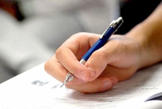 Na Paraíba, concursos e seleções oferecem 276 vagas e salários de até R$ 3,3 mil