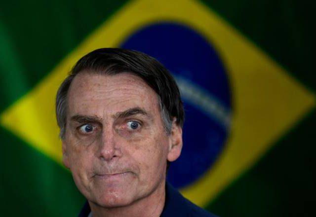 """Bolsonaristas radicais prometem incendiar o país com """"a marcha da loucura"""""""