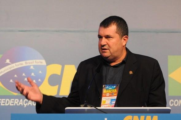 Famup apoia PEC que unifica as eleições