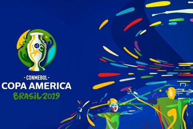 Começa nesta sexta-feira venda do último lote da Copa América