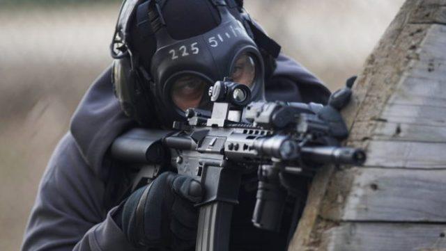 Decreto de armas de Jair Bolsonaro libera venda de fuzil a cidadão comum