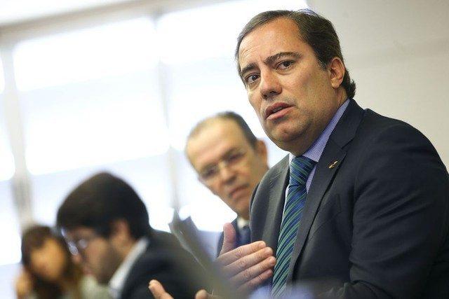 Caixa lança campanha de renegociação de dívidas com o banco com desconto de até 90%