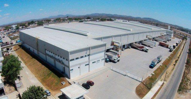 Mais de 800 desempregados em Campina Grande: Alpargatas anuncia demissão em massa de trabalhadores e culpa acúmulo de mercadorias