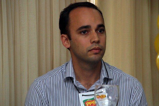 Prefeito de Bananeiras, Douglas de Lucena, é condenado a pagar indenização a desembargador