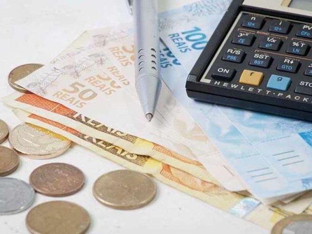 Estudo do BC: quase 40% dos mais pobres entram no cheque especial
