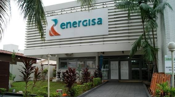 Energisa inicia campanha de negociação de contas atrasadas