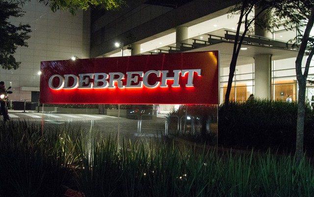 4 anos após se ver envolvida na Lava Jato, Odebrecht perdeu cerca de 80% do quadro de funcionários