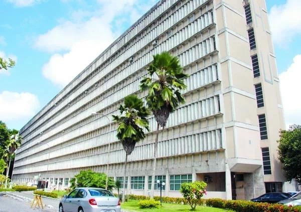Hospitais Universitários da PB recebem R$ 3,5 milhões do Ministério da Saúde