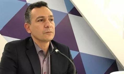 Áudios e vídeos vazados apontam atuação ilícita entre Executivo e Legislativo de Santa Rita